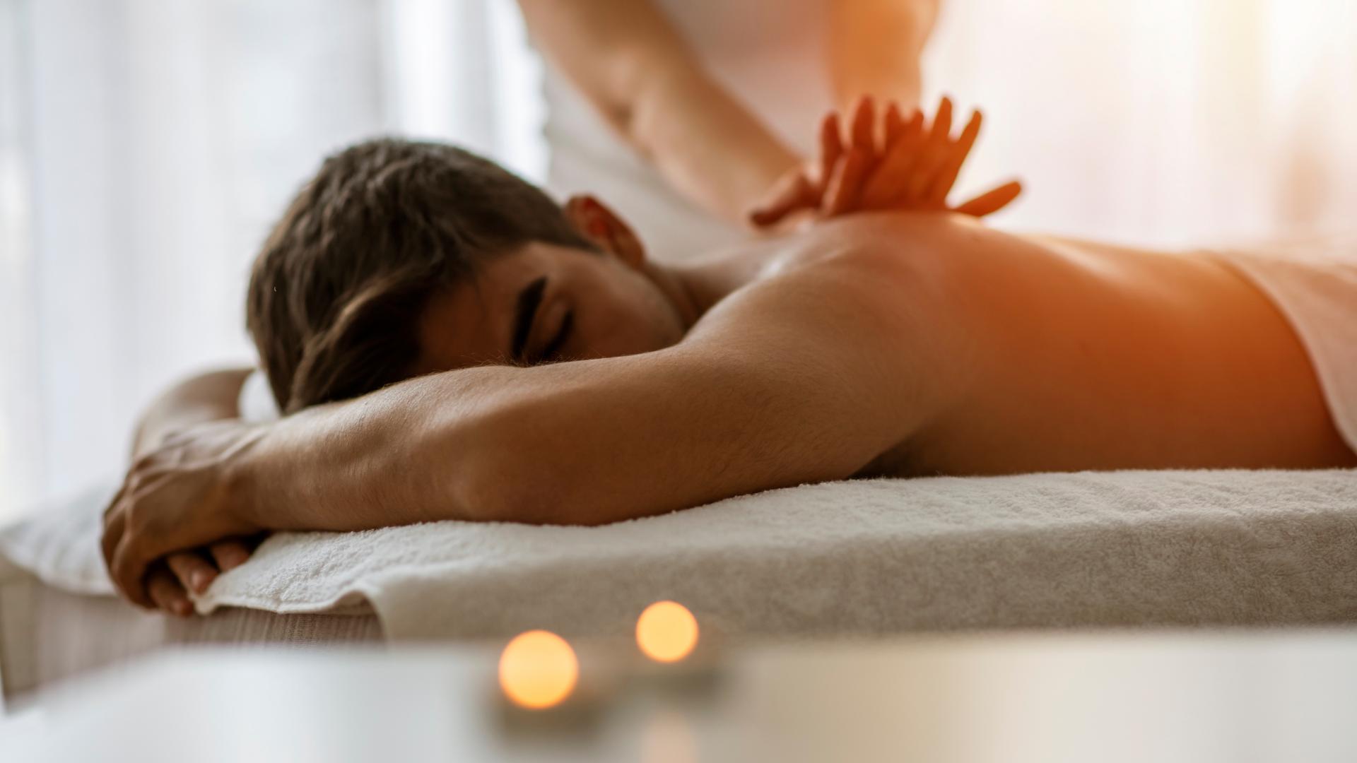 sportmassage, massage, fysiotherapie, sportfysiotherapie, hoofddorp